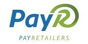 PayRetailers